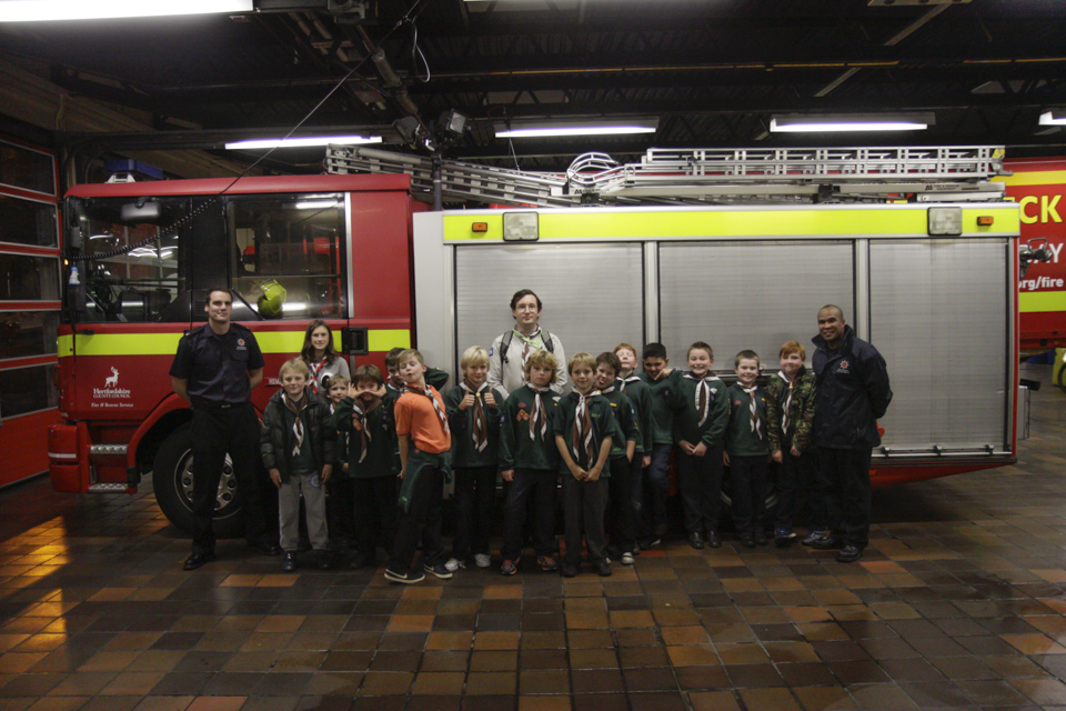 3rd_boxmoor_fire_station_2013-13