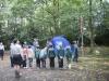 3rd_boxmoor_paccar_camp_2013-13
