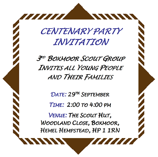 Young People Invitation copy